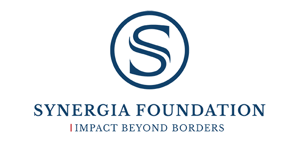 Synergia Foundation
