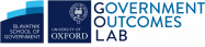 Government Outcomes Lab