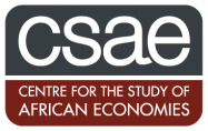 Centre for the Study of African Economies